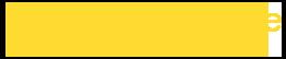 Abundant Life Covenant Bible Church Logo